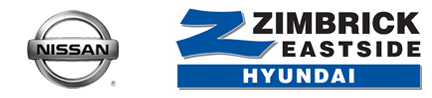 Zimbrick Hyundai Eastside