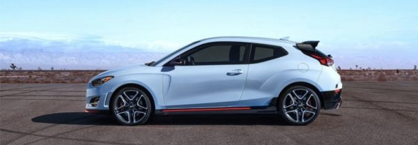 2020-hyundai-veloster-madison-wi